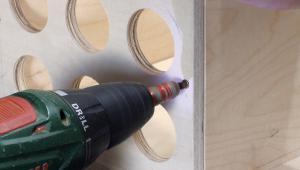 verputzen und spachteln w nde professionell sanieren anleitung tipps tricks vom maler. Black Bedroom Furniture Sets. Home Design Ideas
