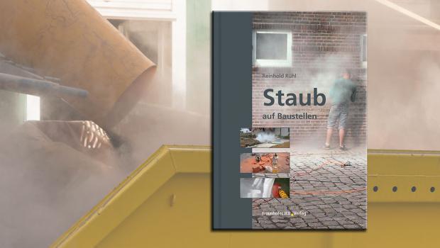ratgeber staub auf der baustelle vermeiden in ratgeber bauen. Black Bedroom Furniture Sets. Home Design Ideas