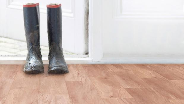 parkett teppich co so bleibt der boden wirklich sauber in wohnen ratgeber. Black Bedroom Furniture Sets. Home Design Ideas