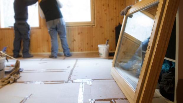 fenstertausch ja oder nein neuer ratgeber informiert in ratgeber energie. Black Bedroom Furniture Sets. Home Design Ideas