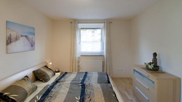 mit kalkputzen das raumklima verbessern in bauen wohnen. Black Bedroom Furniture Sets. Home Design Ideas