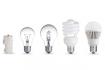 Von der Glühbirne bis zur LED: Leuchtmittel-Übersicht mit Kennzahlen