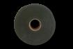 Anschlussdichtband (Trockenbau)