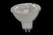 Halogen-Lampe
