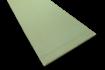 Gipskartonplatten, Rigipsplatten
