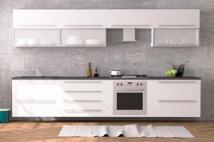 lasten wie bilder und regale an einer rigipswand befestigen trockenbau. Black Bedroom Furniture Sets. Home Design Ideas