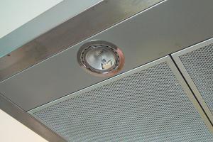 Gorenje Kühlschrank Beleuchtung Wechseln : Kühlschrank led beleuchtung wechseln anleitung diybook