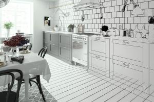 Outdoorküche Mit Kühlschrank Verlegen : Outdoorküche planen gestalten und umsetzen ratgeber @ diybook.de