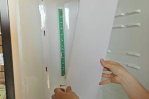 Siemens Kühlschrank Heiß : Kühlschrank lampe wechseln anleitung diybook