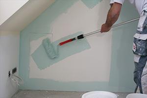 spanplatten streichen anleitung und tipps. Black Bedroom Furniture Sets. Home Design Ideas