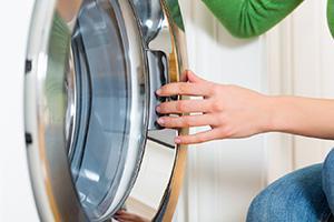 waschmaschine trommel dreht sich nicht mehr ratgeber. Black Bedroom Furniture Sets. Home Design Ideas