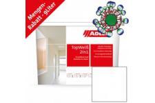 wandfarbe und grundierung aviva top wei 2in1. Black Bedroom Furniture Sets. Home Design Ideas