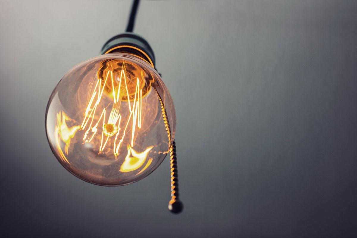 LED Lampen: Was sie aktuell leisten Ratgeber @