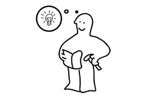 Ikea Billsta Aufbauanleitung Bauanleitung Anleitung