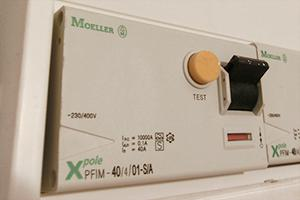 Kühlschrank Sicherung : Kühlschrank sicherung fliegt immer raus kühlschrank sicherung