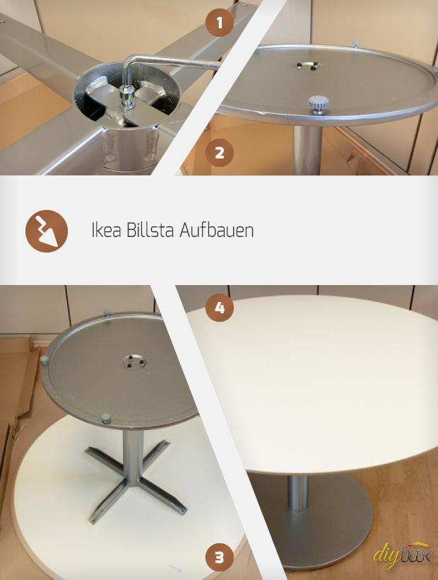 ikea mbel aufbauen elegant ikea mbel aufbauen d verbinder with ikea mbel aufbauen simple preis. Black Bedroom Furniture Sets. Home Design Ideas