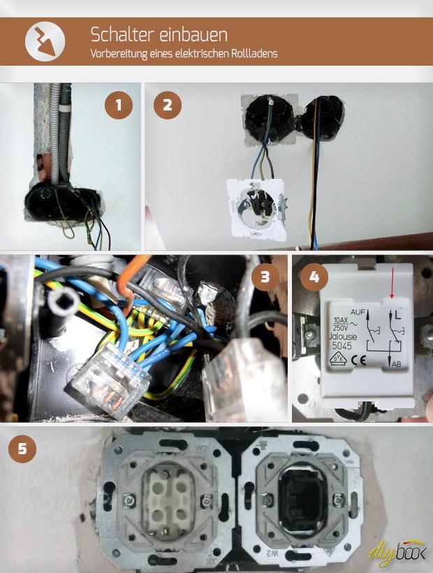 einbauen hp pavilion g laptop ffnen lfter reinigen ssd einbauen tastatur ausbauen tastatur und. Black Bedroom Furniture Sets. Home Design Ideas