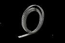 Montageband / Lochband