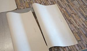 rapport tapezieren leicht gemacht anleitung tipps vom maler. Black Bedroom Furniture Sets. Home Design Ideas